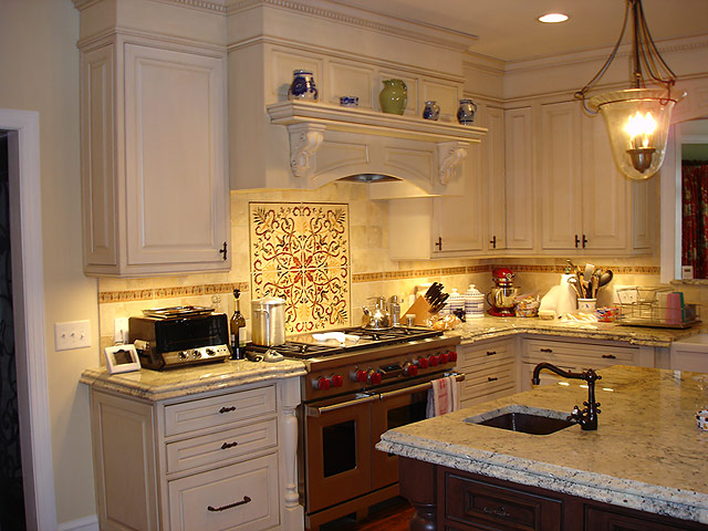 Gallery Kitchens And Baths General Contractor Builder In Raleigh NC Al